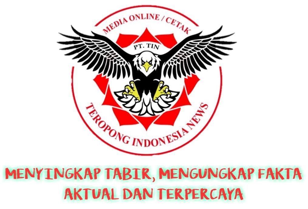 Teropong Indonesia News